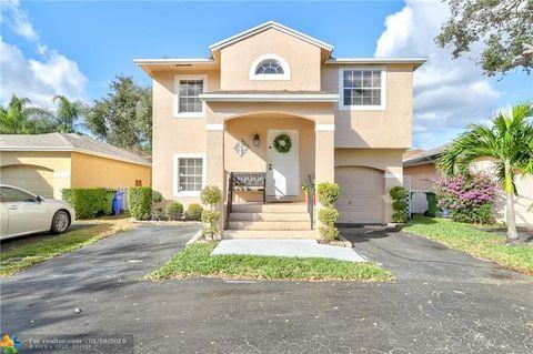 33026 recently sold homes realtor com rh realtor com