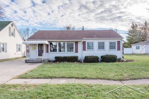 48604 real estate homes for sale realtor com rh realtor com