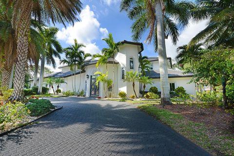 Photo of 21157 Ormond Ct, Boca Raton, FL 33433