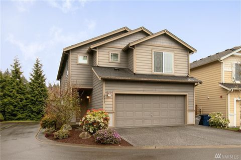 Photo of 19311 1st Ave W, Bothell, WA 98012