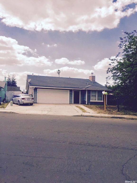 1651 English Ave, Turlock, CA 95380