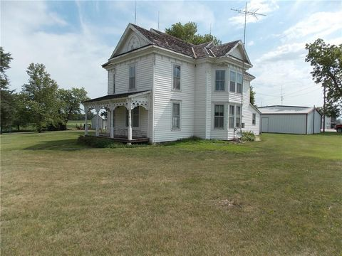 Photo of 32550 W 4 Rd, Whiting, KS 66552