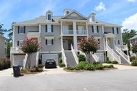 596 river ridge dr unit 2 shallotte nc 28470 - Shell Homes 2