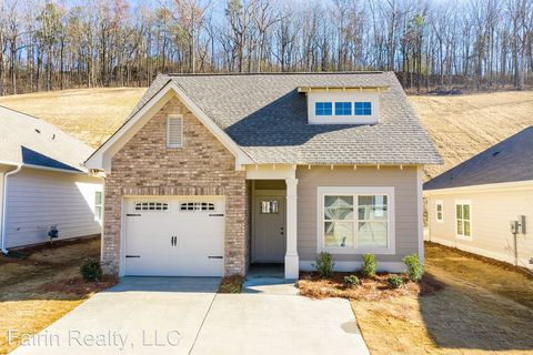 Photo of 1283 Shades Ter, Irondale, AL 35010