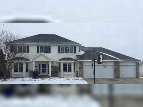 2550 S 36th St, Grand Forks, ND 58201. House For Sale