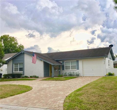 34667 real estate homes for sale realtor com rh realtor com