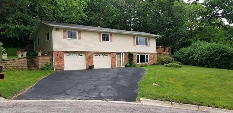 Photo of 616 Birchwood Ln, West Salem, WI 54669
