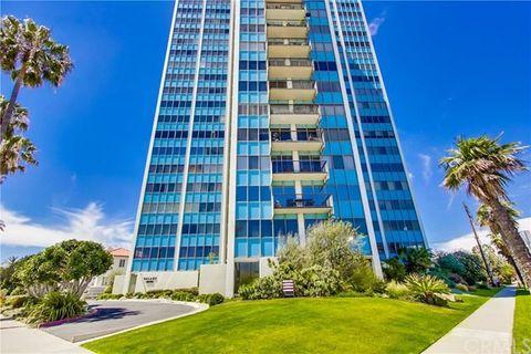 2999 E Ocean Blvd Unit 420, Long Beach, CA 90803