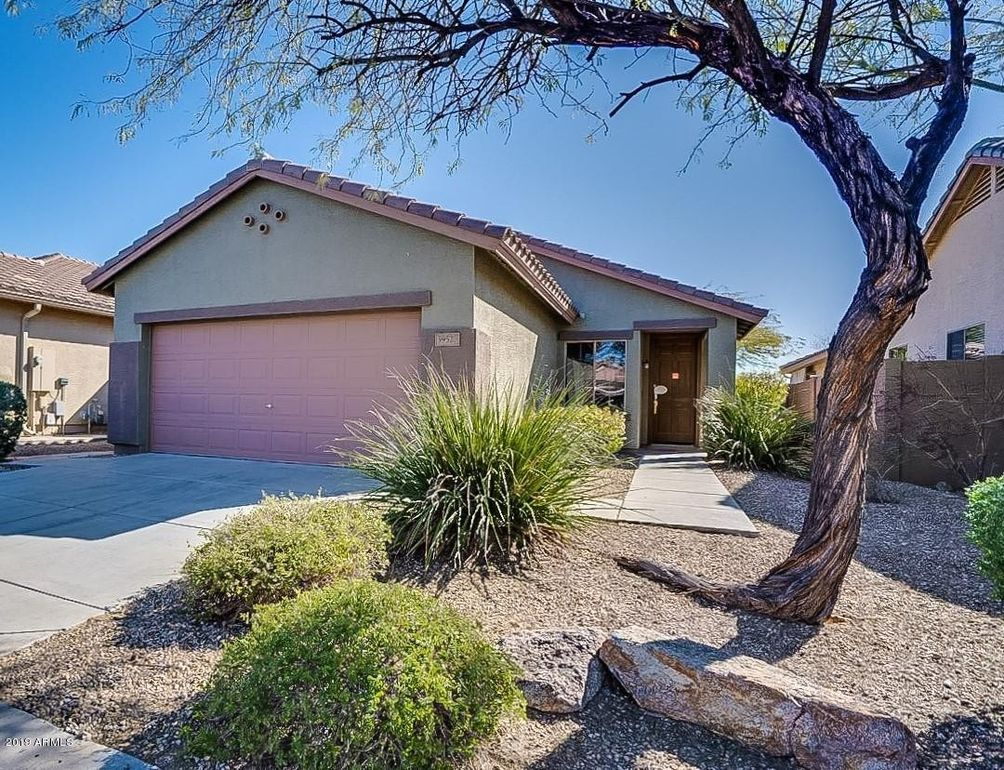 39529 N Hillerman Way, Phoenix, AZ 85086
