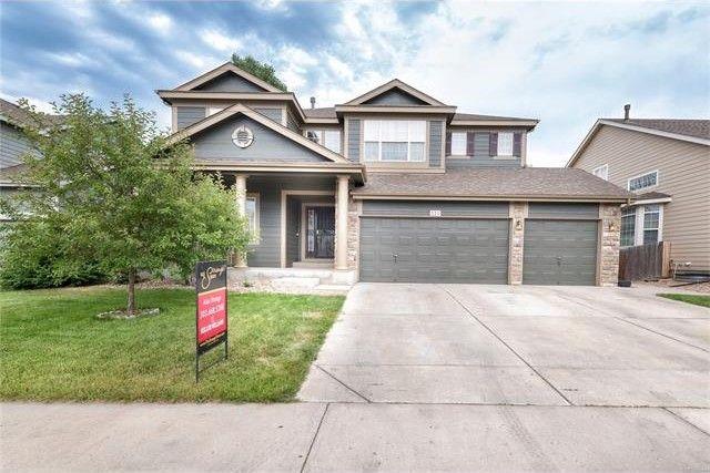 330 terra vista st brighton co 80601 home for sale and