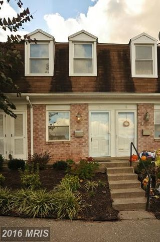 74 Carroll View Ave, Westminster, MD 21157