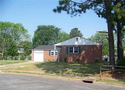 Hampton Roads Center Hampton Va Real Estate Homes For Sale