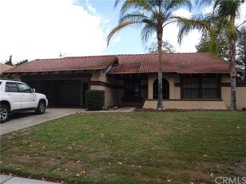 1634 Glenwood Ave, Upland, CA 91784