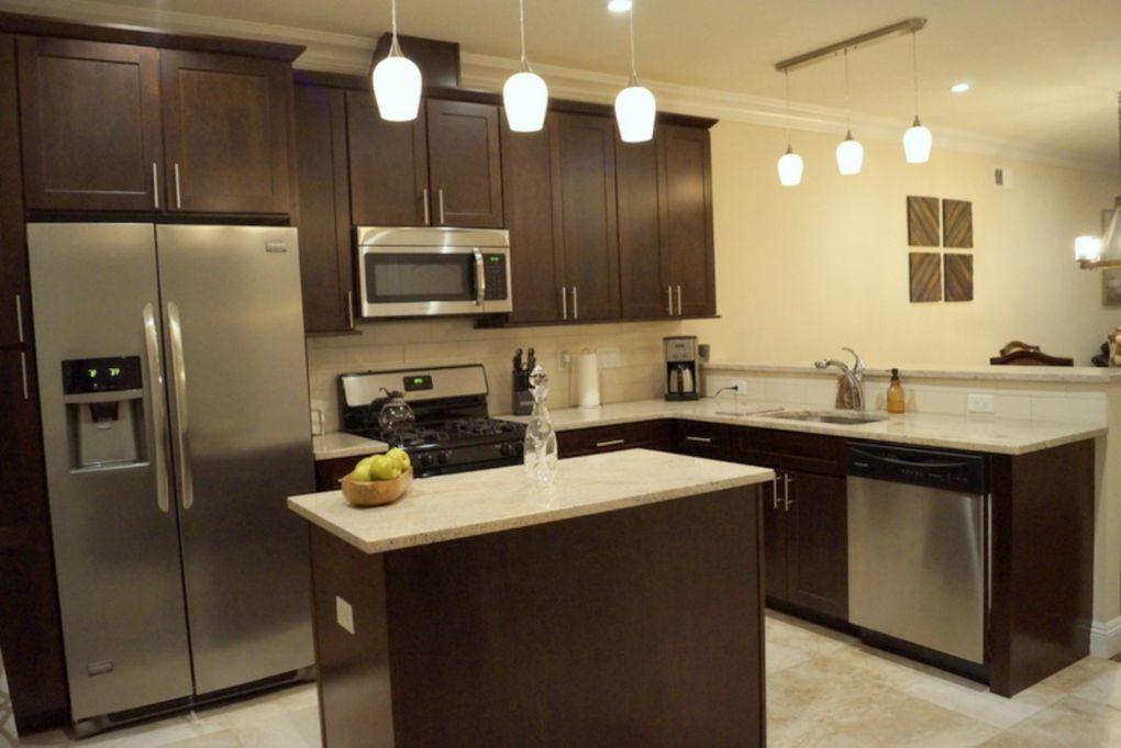 145 Elson St, Staten Island, NY 10314 - realtor.com®