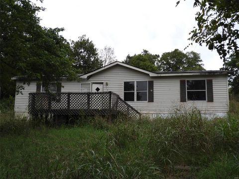 Photo of Irondale, MO 63648