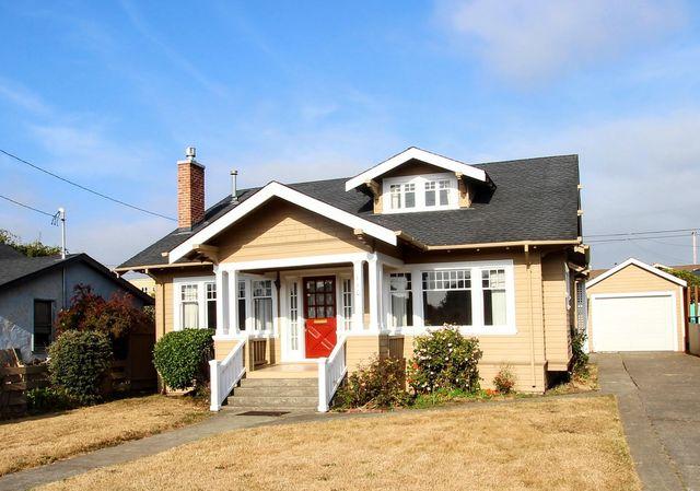 Ft Bragg Rentals Homes