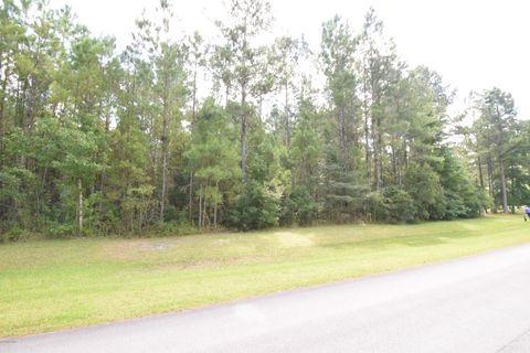 Photo of 125 Antebellum Dr Lot 113, Havelock, NC 28532