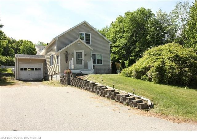 17 hogan rd lewiston me 04240 home for sale and real