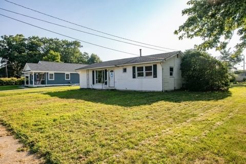 116 Claremont Rd, North Cape May, NJ 08204