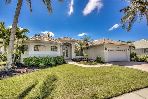 13990 Reflection Lakes Dr, Fort Myers, FL 33907