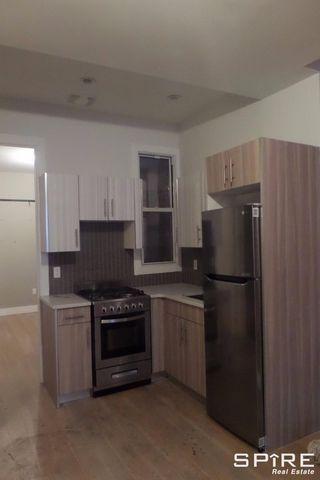 209 Malcolm X Blvd Apt 1 L Brooklyn Ny 11221 Condo For Rent