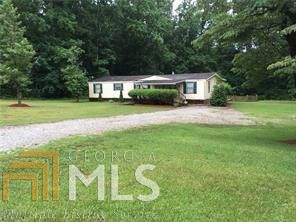 Photo of 4130 Evergreen Dr, Cumming, GA 30028
