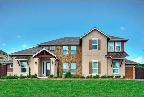 austin lake hills real estate homes for sale in austin