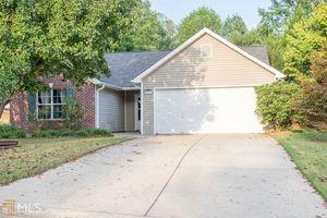 7277 Plum Creek Dr Gainesville GA 30507