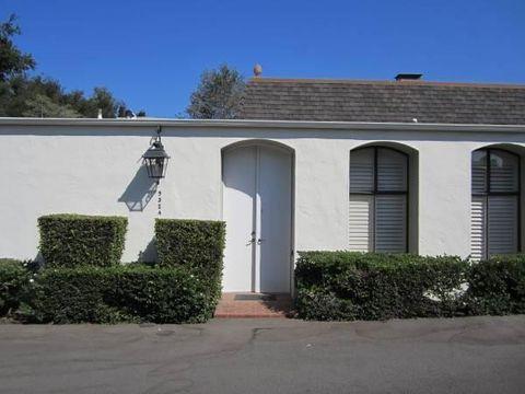 532 San Ysidro Rd, Montecito, CA 93108