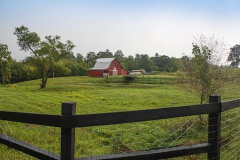 Photo of Maple Valley Rd, Cumberland Furnace, TN 37051