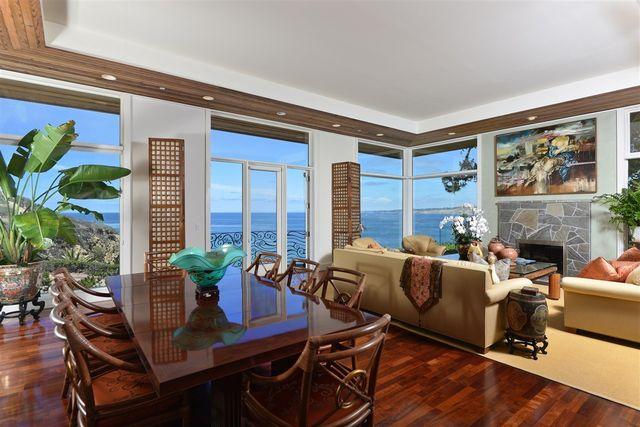 1531 coast walk la jolla ca 92037 for Luxury home builders louisiana