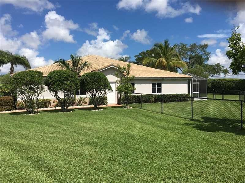 1741 sw 112th ter 304 miramar fl 33025 for 1741 on the terrace