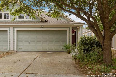 Bexar County, TX Recently Sold Homes - realtor com®