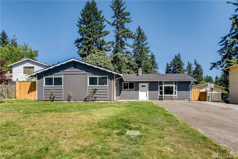 12623 108th Avenue Ct E, Puyallup, WA 98374
