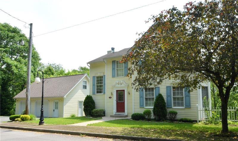 438 Main St Beaver Falls, PA 15010