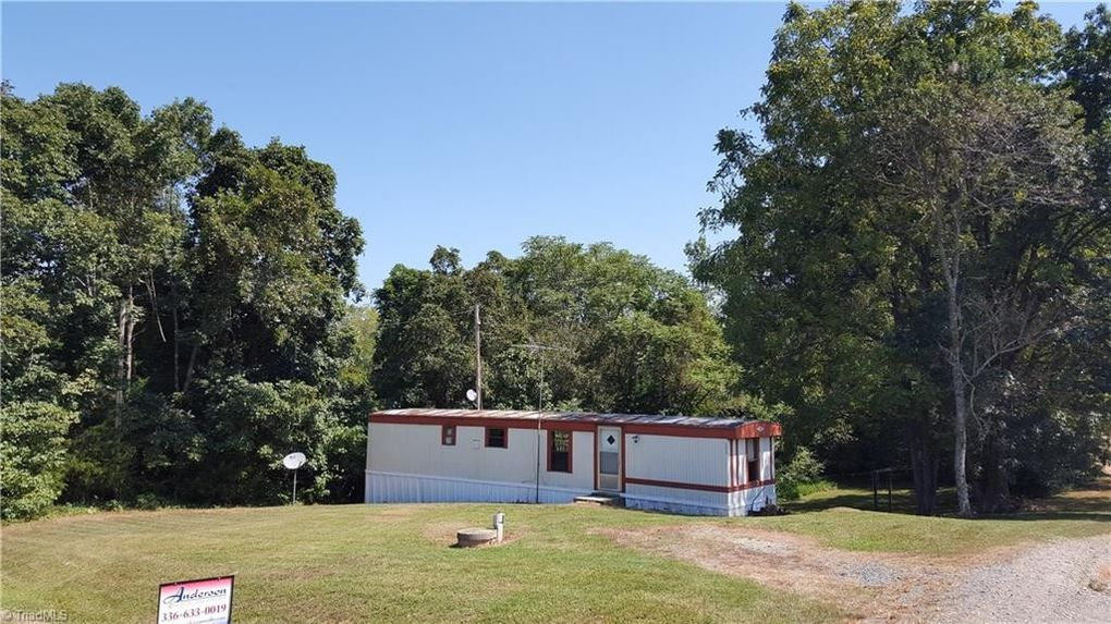 5946 Cherokee Trl Pleasant Garden Nc 27313