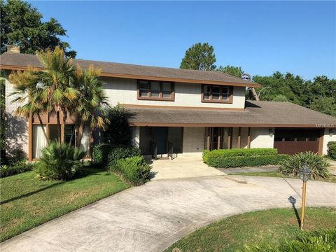 Photo of 720 Fisher Ln, Lake Alfred, FL 33850
