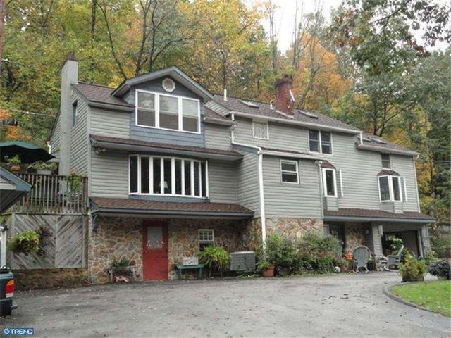 1 hartman run ln phoenixville pa 19460 home for sale
