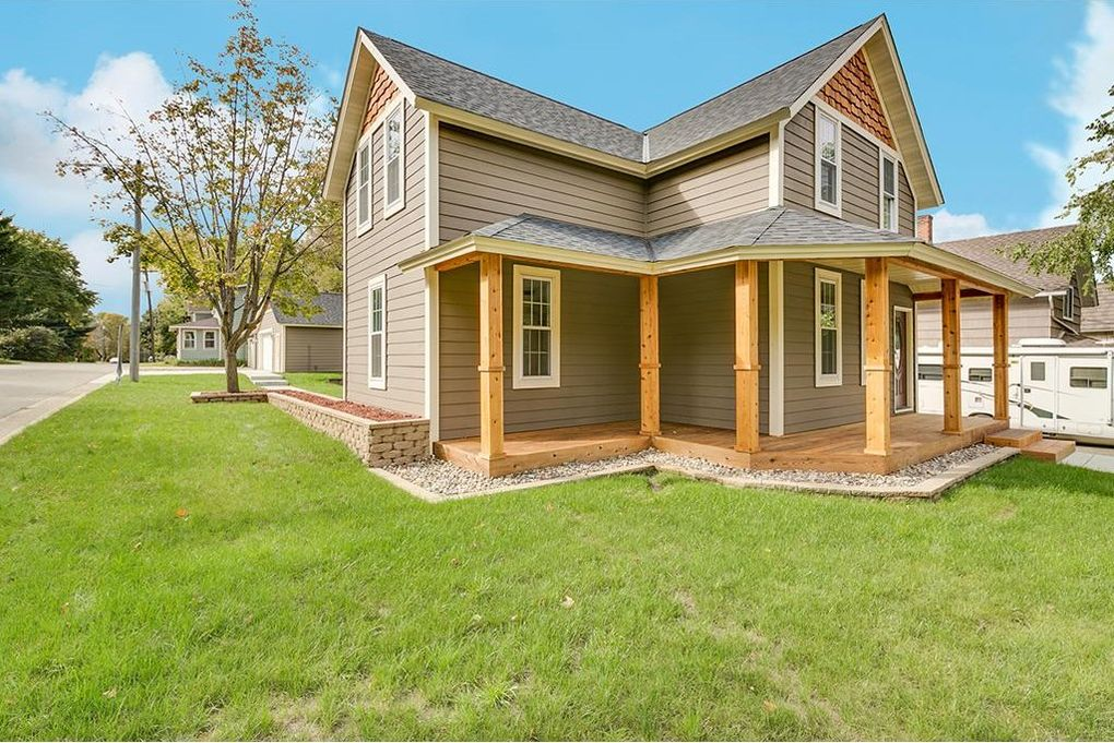 Awesome 404 Owens St N Stillwater Mn 55082 Complete Home Design Collection Barbaintelli Responsecom