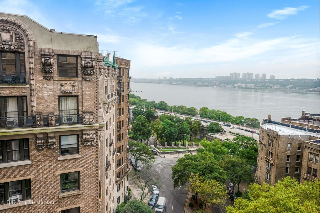 Image result for Riverside Drive new york""