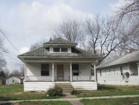 621 S 18th St, Mount Vernon, IL 62864