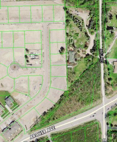 11194 Bell Rd, Lemont, IL 60439