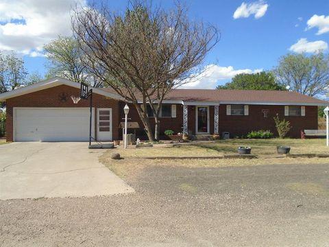 Earth Tx Real Estate Earth Homes For Sale Realtor Com