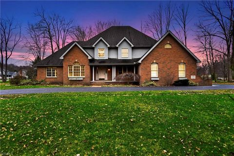 Photo of 2886 Timber Creek Dr N, Cortland, OH 44410
