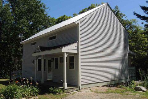 wardsboro vt real estate wardsboro homes for sale realtor com rh realtor com