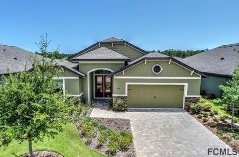 670 Elk River Dr, Ormond Beach, FL 32174