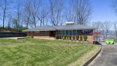 page 2 rossville ga real estate rossville homes for sale rh realtor com
