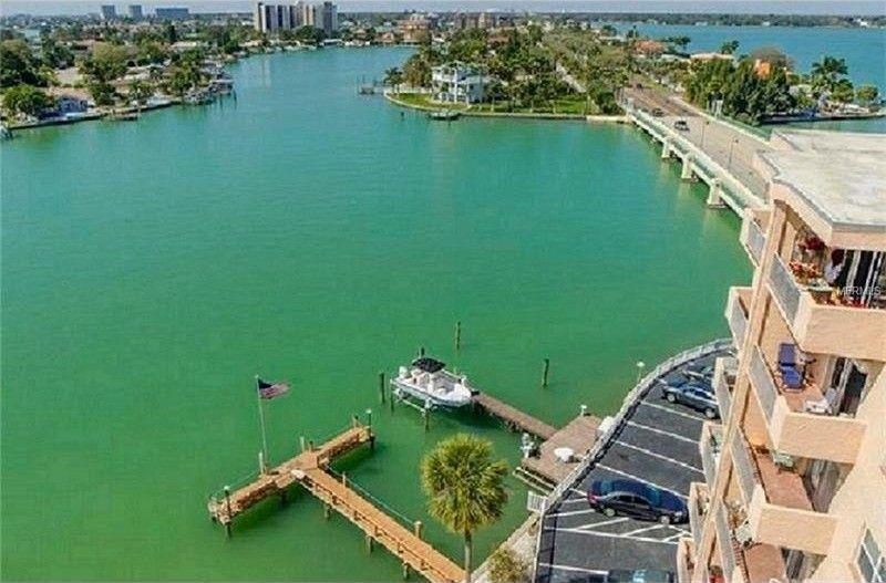 Treasure Island Ca Rental Homes