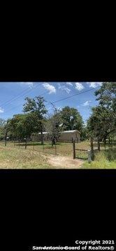 178 Hickory Hill Dr, La Vernia, TX 78121