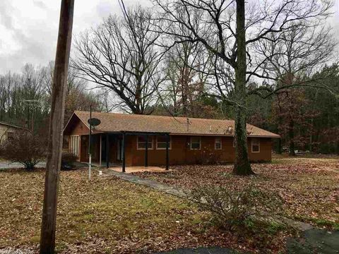 Photo of 530 Hurricane Lake Rd, Bald Knob, AR 72010